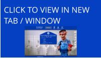 CLICK TO VIEW IN NEW TAB / WINDOW